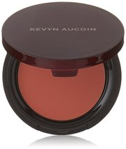 Kevyn Aucoin Elegant Lip Gloss, Molasses, 0.13 Ounce - $22.77