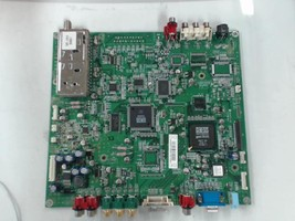 5600110532,,, lt32a   for  westinghouse  ltv32w6hd - $19.99