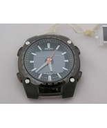Complete case for sportura, analog digital, chronograph, alarm, 100 mts,... - $487.08