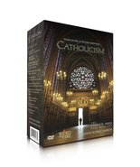 Catholicism: The Complete Series (DVD, 2011, 5-... - $44.00