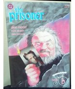 The Prisoner book B: By Hook or by Crook #2 [Co... - $1.95
