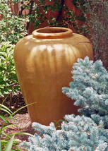 Clay Urn, Southwest Art, 5 x 7  Matted Photograph, Digital Art, Original... - $20.00