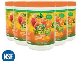 YOUNGEVITY BTT 2.0 CITRUS PEACH FUSION, Dr. Wal... - $300.00
