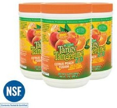 YOUNGEVITY BTT 2.0 CITRUS PEACH FUSION, Dr. Wal... - $155.00