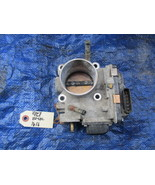 2004 Acura TSX K24A2 throttle body assembly OEM engine motor K24A base 1616 - $129.99
