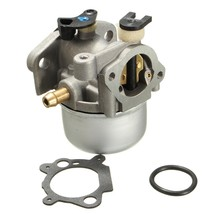 Lumix GC Carburetor For Briggs & Stratton 799866 796707 794304 Toro Craftsman - $17.95