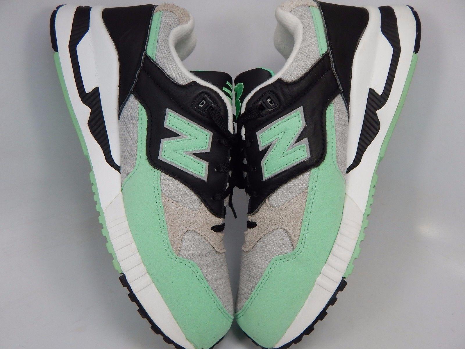 New Balance 530 Classic Women's Running Shoes Size US 11 M (B) EU 43 W530PIK
