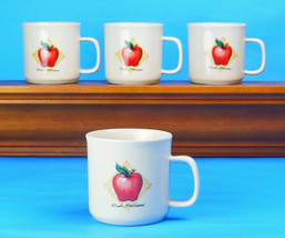 """Mug/s, MINT Condition! """"Delicious"""" by Gibson Ho... - $5.90"""