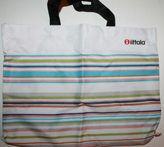 "IITTALA Canvas 2 Way 15"" Tote Bag New Limited Edition from Japan - $1.824,11 MXN"