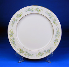 "12"" Chop Plate/Platter, SUPERB Condition! Cynth... - $15.44"