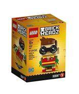 LEGO BrickHeadz Robin 41587 Building Kit New - $16.89