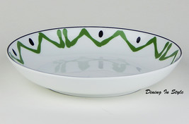 Soup Bowl, NEAR MINT Condition! Florida Green, ... - $16.40