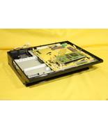 Sony PS3 DIA-002 CECHK01 Motherboard MOBO Teste... - $49.50