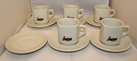 Segafredo Zanetti 5 Regular Cappuccino Coffee C... - $78.69