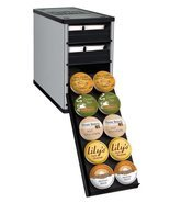 YouCopia CoffeeStack 40 Keurig KCup Cabinet Org... - $30.43