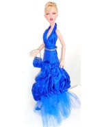 "Designer Doll Outfit Joe Tai Shoes for 16"" Tonner Deja Vu Ellowyne Slim ... - $36.95"