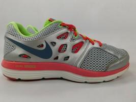 Nike Dual Fusion Lite Size US 7 M (B) EU 38 Women's Running Shoes 599560... - $24.13