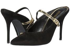 Michael Michael Kors Tiegan Mule Shoes Mult Sz - $99.99