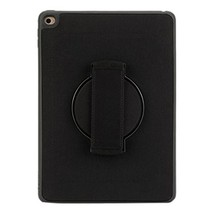 Griffin Airstrap 360 Rotating Handstrap Case Fo... - $41.80