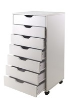Blenders (Countertop) Winsome Halifax Cabinet f... - $146.07