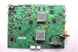 MITSUBISHI LT-46144 MAIN BOARD P# 91C5490 - $19.99