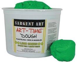 Blenders (Countertop) Sargent Art 853379 3Pound... - $23.44