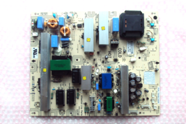PHILIPS 37HLF5560D/27 POWER SUPPLY P# PLHL-T605B / T606B - $25.00