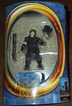Lord Rings Return of the King Frodo Action Figure Italian - $14.00