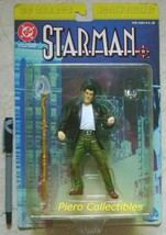 DC Direct Action Figure STARMAN - $16.00