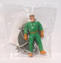 Marvel 3D Figure - Doctor Octopus B Grani & Partners - $3.00