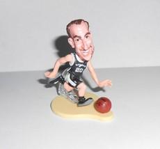 NBA Superstars Figures 2010 Choose Your Player 3D - $5.00