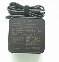 19V 4.74A 90W AC Power Adapter Charger For Asus EXA1202YH ADP-90YD B  K5... - $21.32