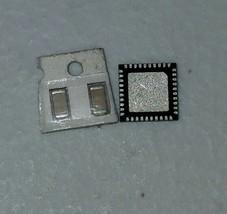 SAMSUNG T-con Board Repair Kit BN97-06551C  BN97-06551A - $15.09