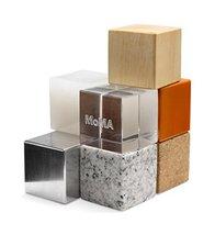 Glas Glassware 40s, 50s, 60 Indiana Architects ... - $80.63