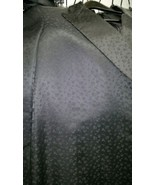 Bekishe Jewish coat kapote RABBI  Size 42 S with Belt    New   FAST SHIP... - $79.20