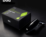 DGQ 12V Car Charger Fresh Air Ionic Purifier Oxygen Bar Ozone Ionizer Cleaner