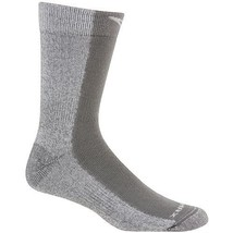 Drymax Cold Weather Running Socks - 2 Pair Pack - Red or Gray - S - M - ... - $651,88 MXN