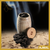 Dakhoon Jebel Jais 250 Gram By Ajmal - Incense ... - $157.41