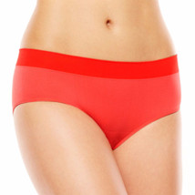 Jockey Women's Underwear Modern Micro Hipster 2027, 679, 6 - $9.89