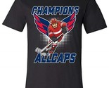 Biker style allcaps champions cup 2018 wing stanley t shirt men  thumb155 crop