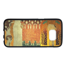Beeethoven Frieze Gustav Klimt Samsung Case Cover - S7/S6/S6/S5/Edge/Note - $12.33+
