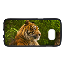 Bengal Tiger Samsung Protection Case Cover - S7/S6/S6/S5/Edge/Note - $12.33+
