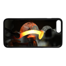 Blacksmiths iPhone Case Cover -  7/6s/6/5s/5/SE/Plus Models - $12.22+