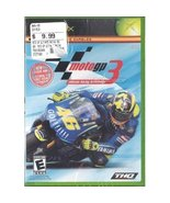 Moto GP Ultimate Racing 3 - Xbox [Xbox] - $5.10