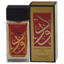 ARAMIS CALLIGRAPHY ROSE by Aramis - Type: Fragrances - $72.85