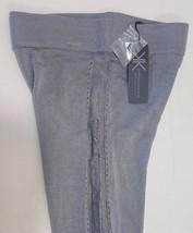Kardashian Kollection Ladder Legging Gray Star ... - $24.70