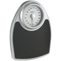 Conair Extralarge Dial Analog Precision Scale - $45.00