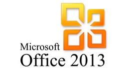 Microsoft Office 2013 Professional Plus - 1 PC ... - $20.00