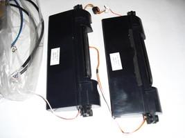 tatung p46ccwv  speakers 0335-108-0610 - $9.99