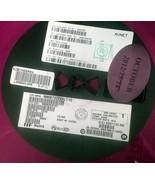 3000X MMBT2222A 600mA, 40V, NPN Transistor Full... - $44.10